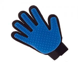 دستکش ماساژور