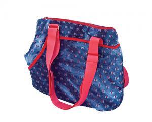 کیف حمل زنانه