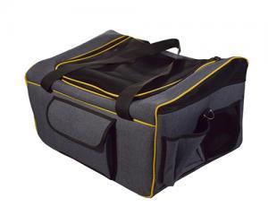 کیف نگهداری پت در خودرو